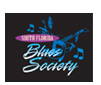 South Florida Blues Society
