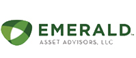Emerald Asset Advisors