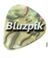 Bluzpik Media Group