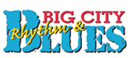 Big City Blues Magazine