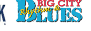 Big City Rhythm & Blues Magazine